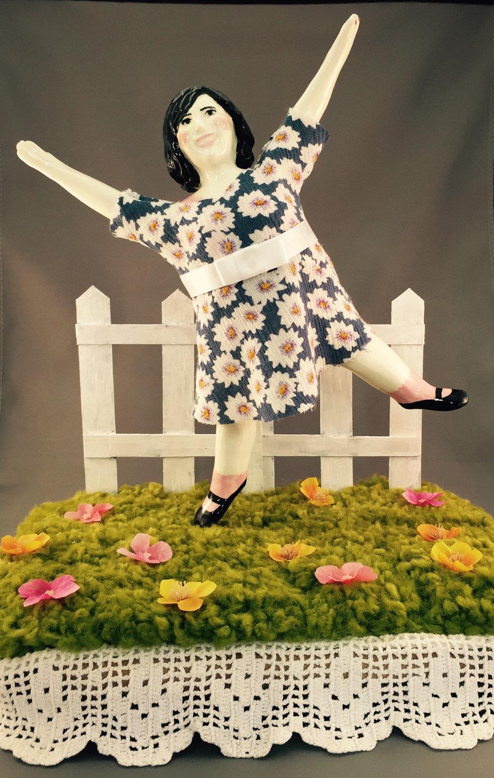 grdavis cartwheel 1.jpg