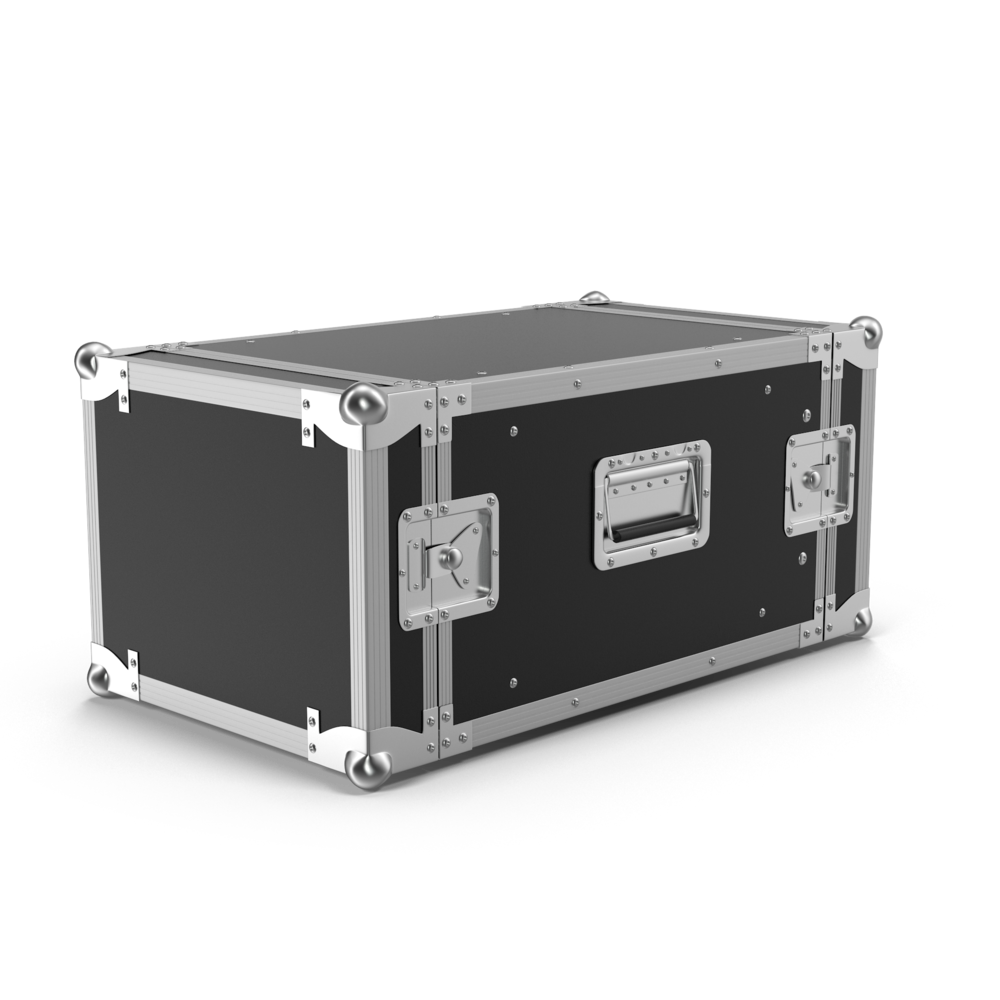 Flight Case.H15.2k.png