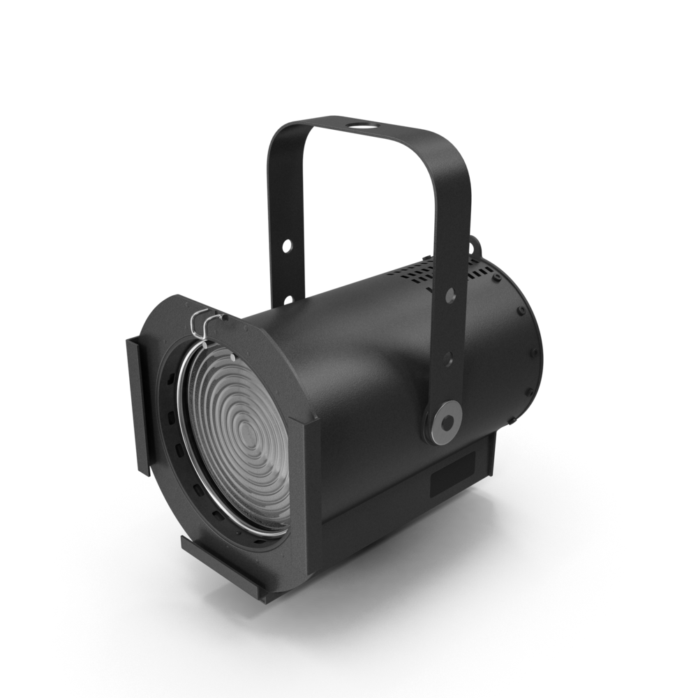 Fresnel Strand LED Light.G03.2k.png