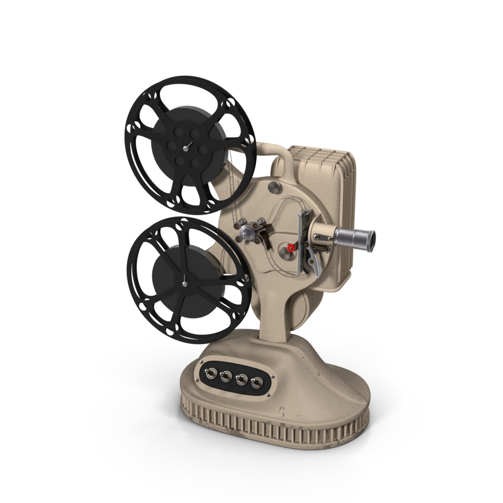 Film Projector.G02.2k.png