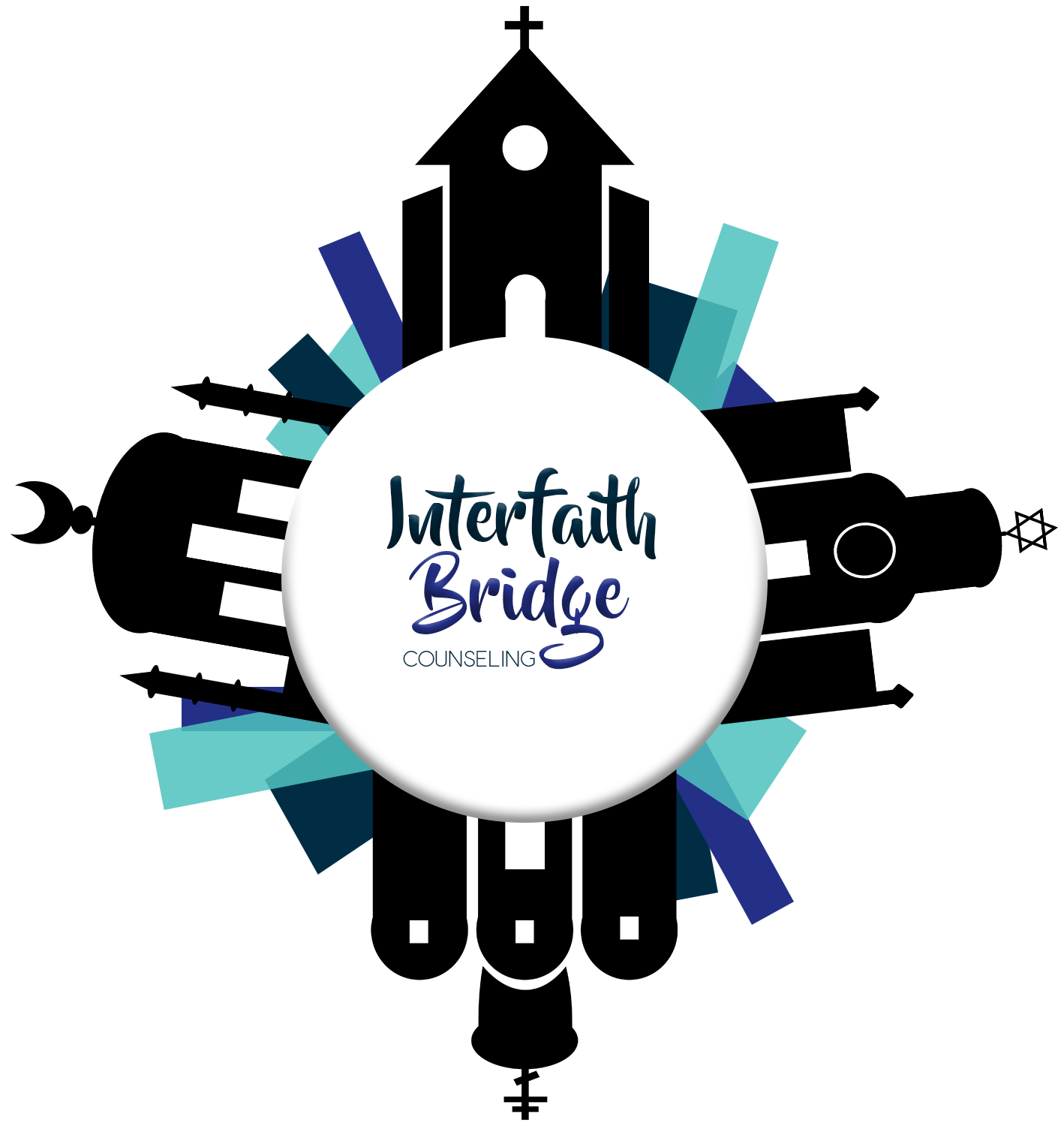 Low-Cost Therapy | Interfaith Bridge Counseling in Denver