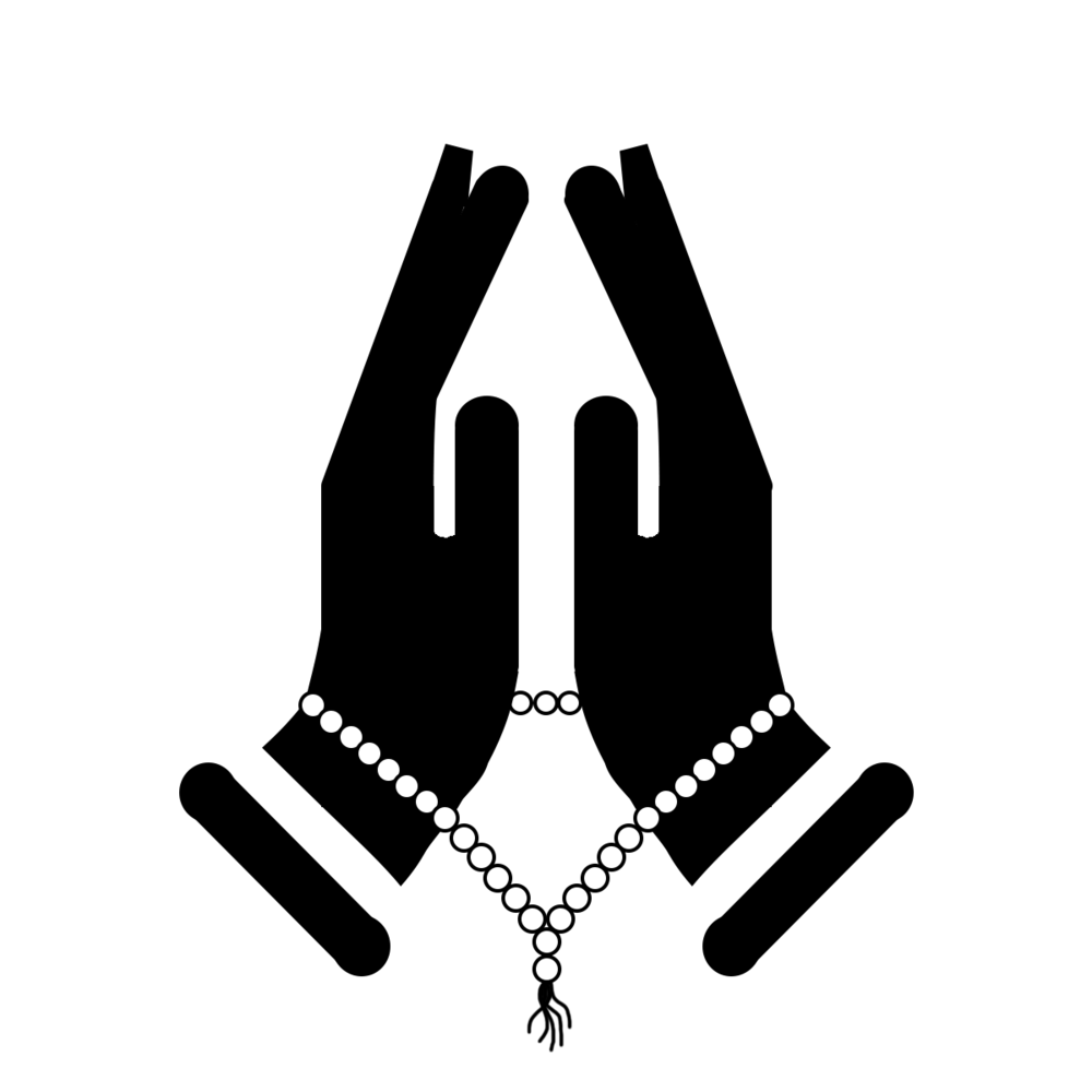 [IB]Prayer-Hands-Giving-Program-1.png