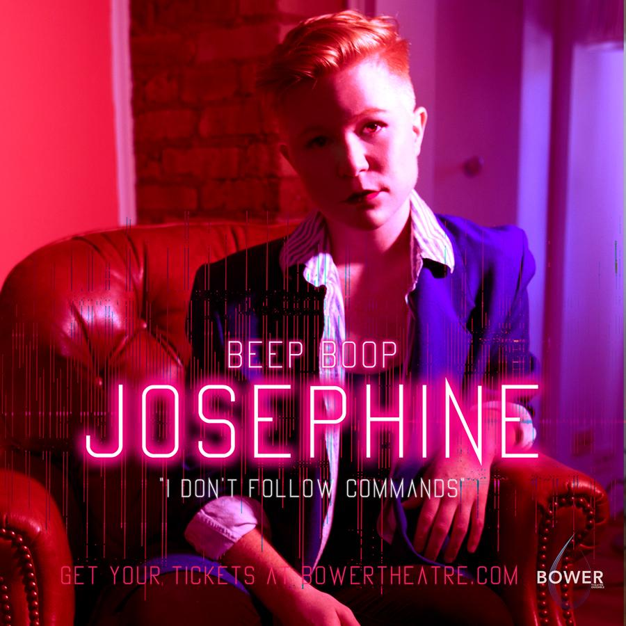 Josephine-square-final.jpg
