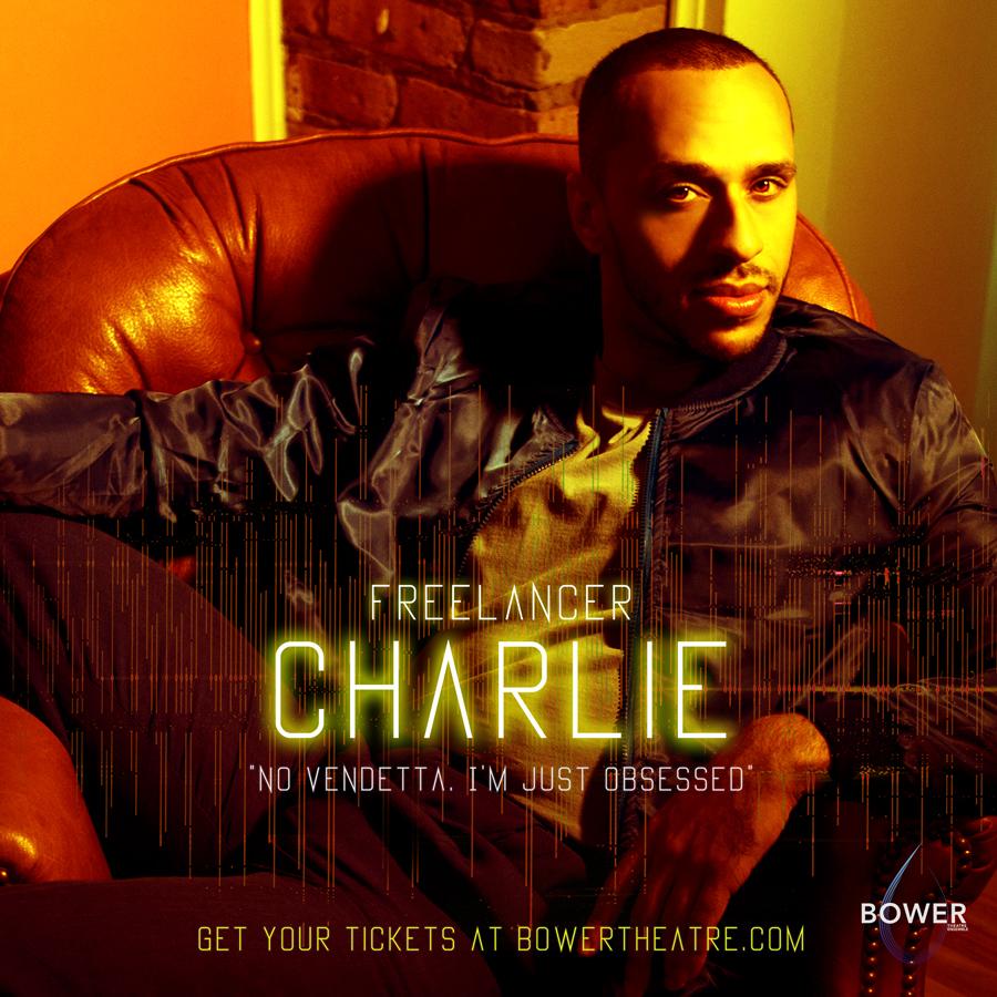 CHARLIE-final-square.jpg