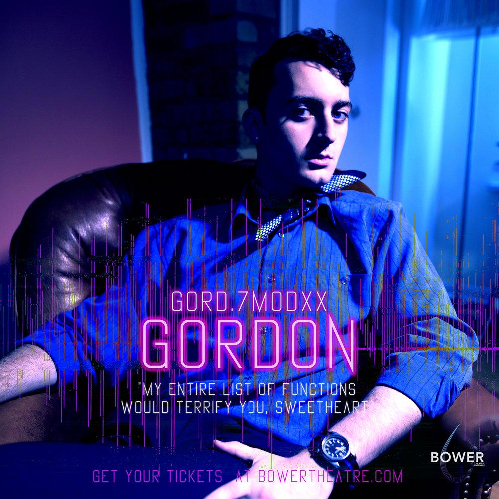 Gordon-square-final.jpg