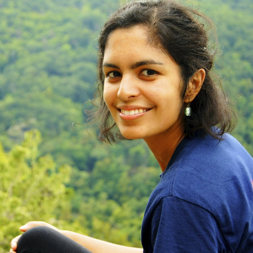 Mariam Tokhi: Vice President  My mum hails from Sri Lanka, Dad from Afghanistan, and I grew up in Melbourne. I've been parts of various communities throughout my childhood but home for me is wherever my loved ones are.  Despite feeling like a global citizen at times, I cherish the opportunities, amazing cultures, and freedoms that Australia offers. I love its sun burnt landscape, its cities and green spaces.  I'm a GP and global health researcher by day. I spend time looking after my patients, my friends and family. And they probably look after me too!  I'm inspired by the change-makers, the rebels, and the passionate, loving humans that I get to meet every day.  The things that make me happy are sunny days, delicious picnics, spending time with my baby, a good night's sleep, good conversation, an engrossing book... and despite what my lazy mind thinks, a bit of exercise.  The things that get me fired up are injustice and discrimination.   Muslim Collective is important to me because its the first Muslim organisation (that I've been part of) that allows women, rebels, questioners and dreamers to really be a part of the conversation. Not just to listen or participate passively, but to lead and to challenge, to converse, to pray and to work together for a more just world. It's creating an inclusive contemporary Australian Muslim landscape.
