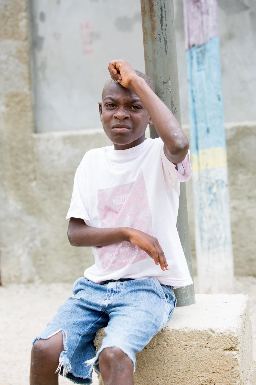Milot, Haiti Day 30606201412.jpg
