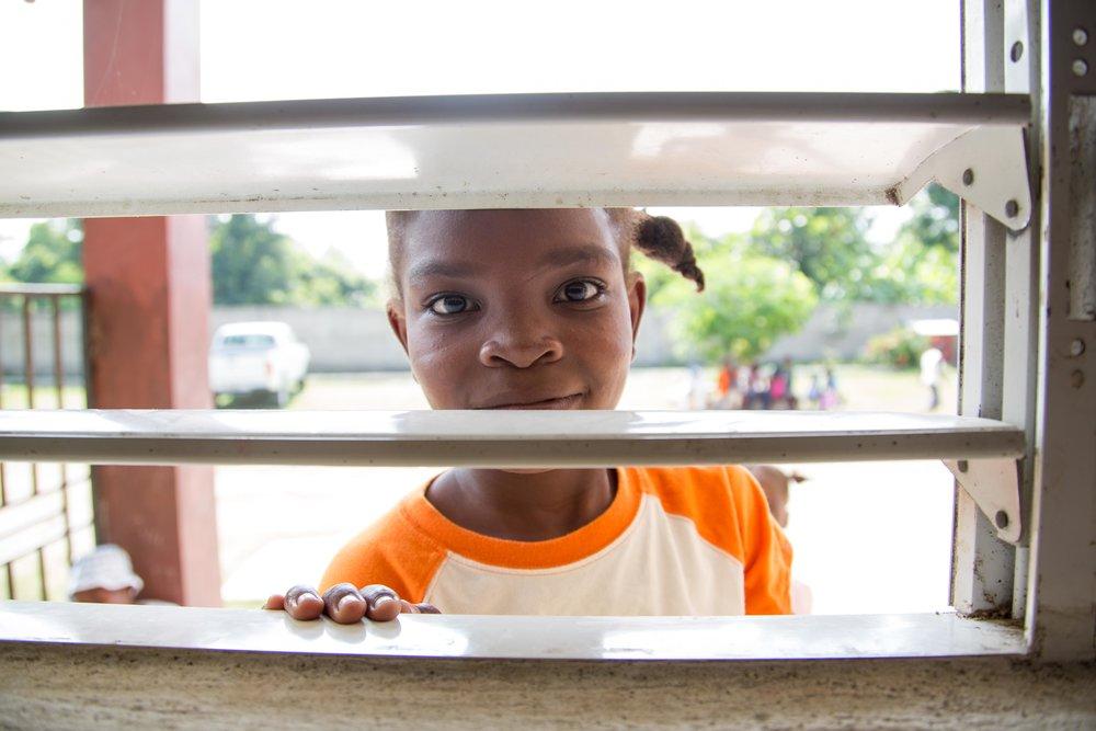 Milot, Haiti Day 40607201415.jpg