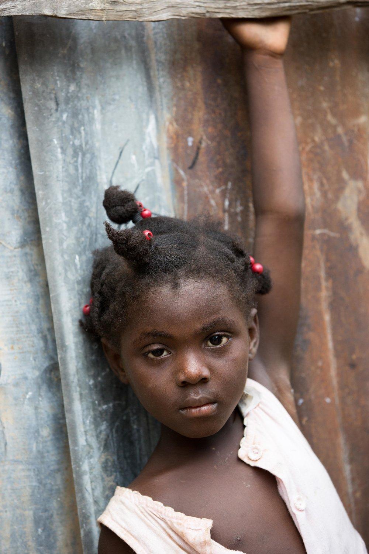 Milot, Haiti Day 30606201489.jpg