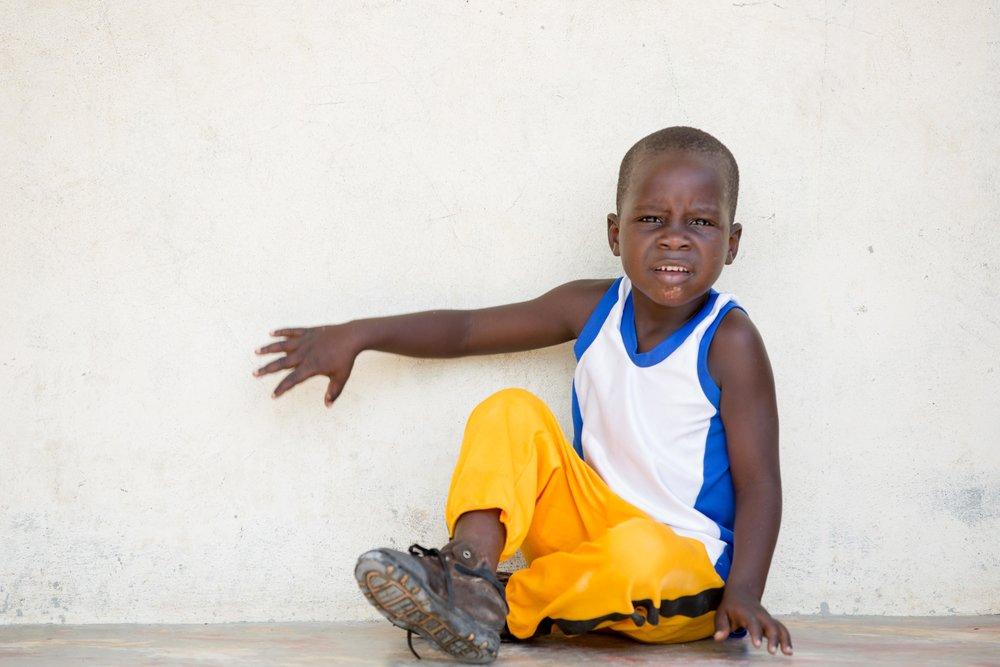 Milot, Haiti Day 40607201426.jpg