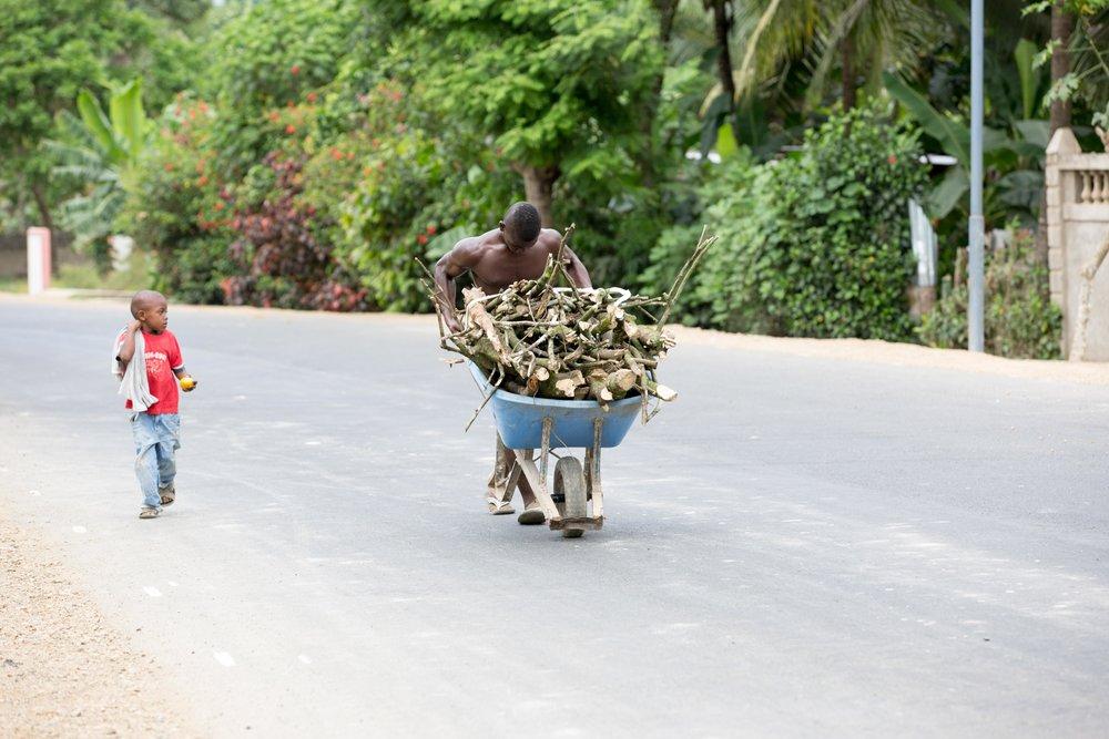 Milot, Haiti Day 40607201458.jpg