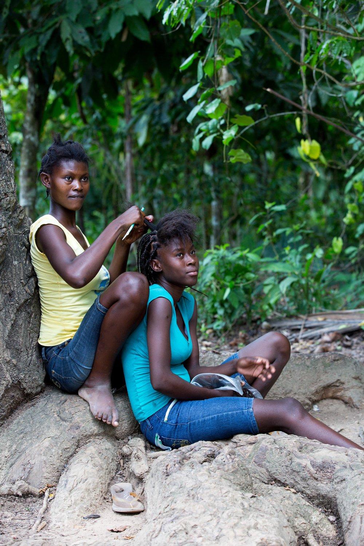 Milot, Haiti Day 40607201461.jpg