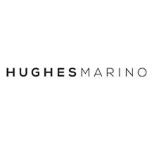 HughesMarino.jpg