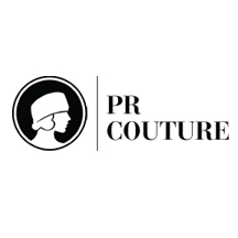 Prcouture.jpg