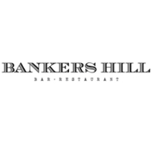 bankershillrestaurant.jpg