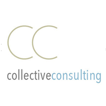 collectiveconsulting.jpg