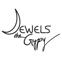 jewelsthegypsy.jpg