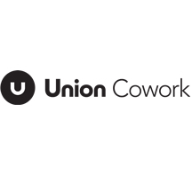 unioncowork.jpg