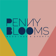 Pennyblooms.jpg