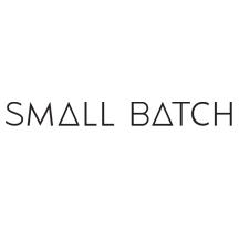 smallbatch.jpg