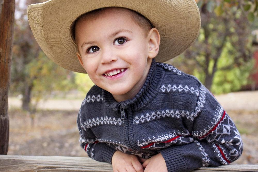 littlecowboy.jpg