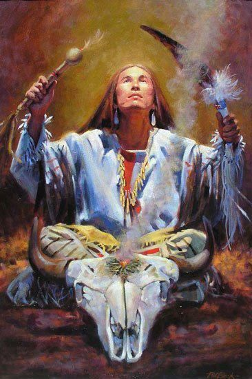 Spiritual Unfolding Image.jpg