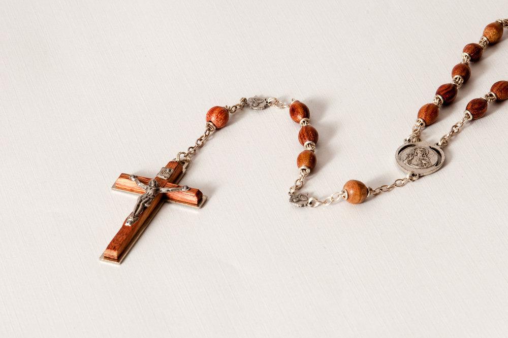 Holy Rosary.jpg