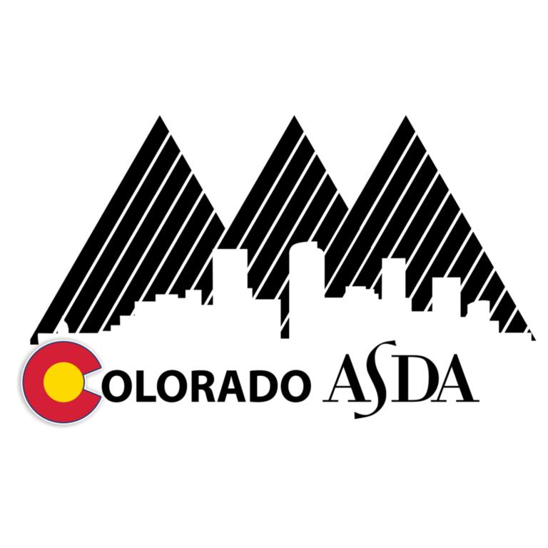 ColoradoASDALogo.png