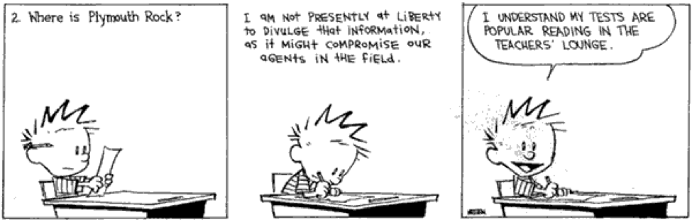 http://www.mbird.com/2011/11/two-vaguely-thanksgiving-related-calvin-and-hobbes/