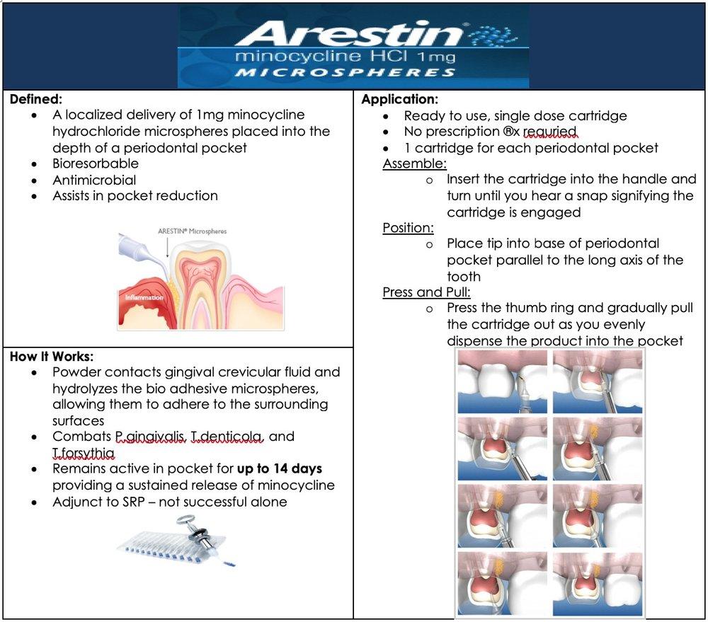 Arestin1.jpg