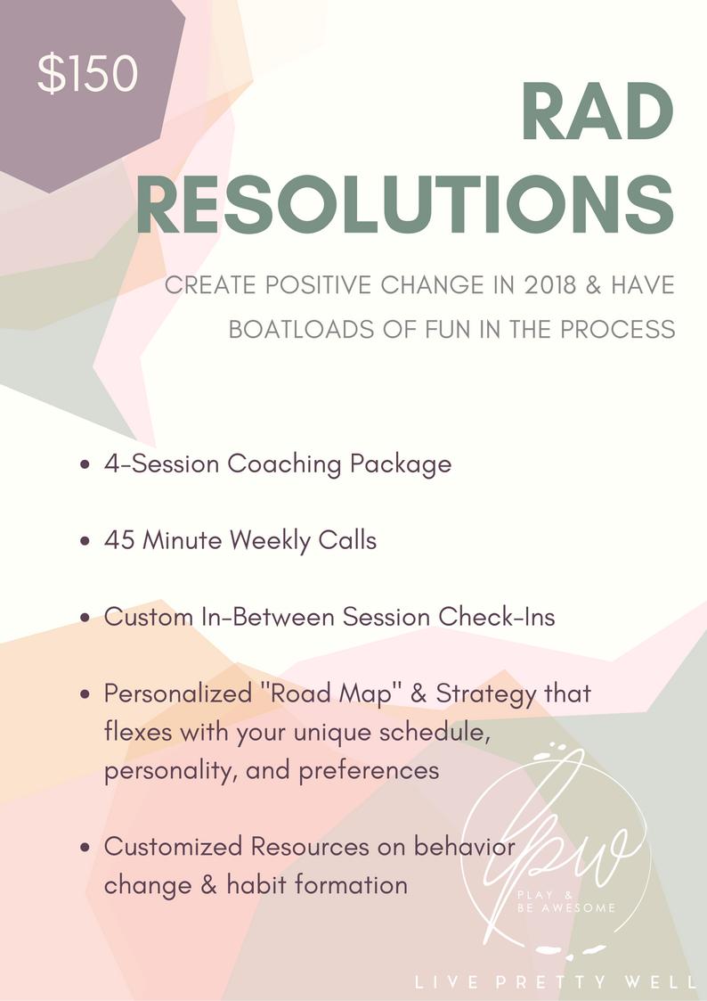 Rad Resolutions.png