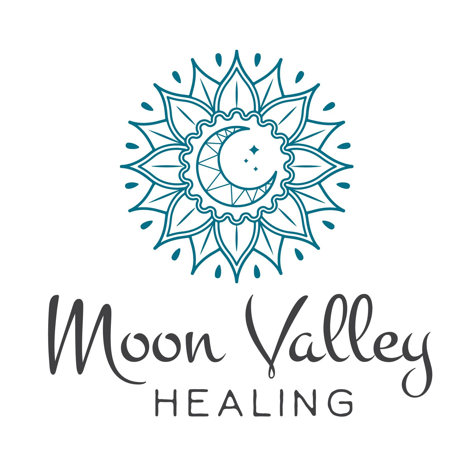 Moon Valley Healing