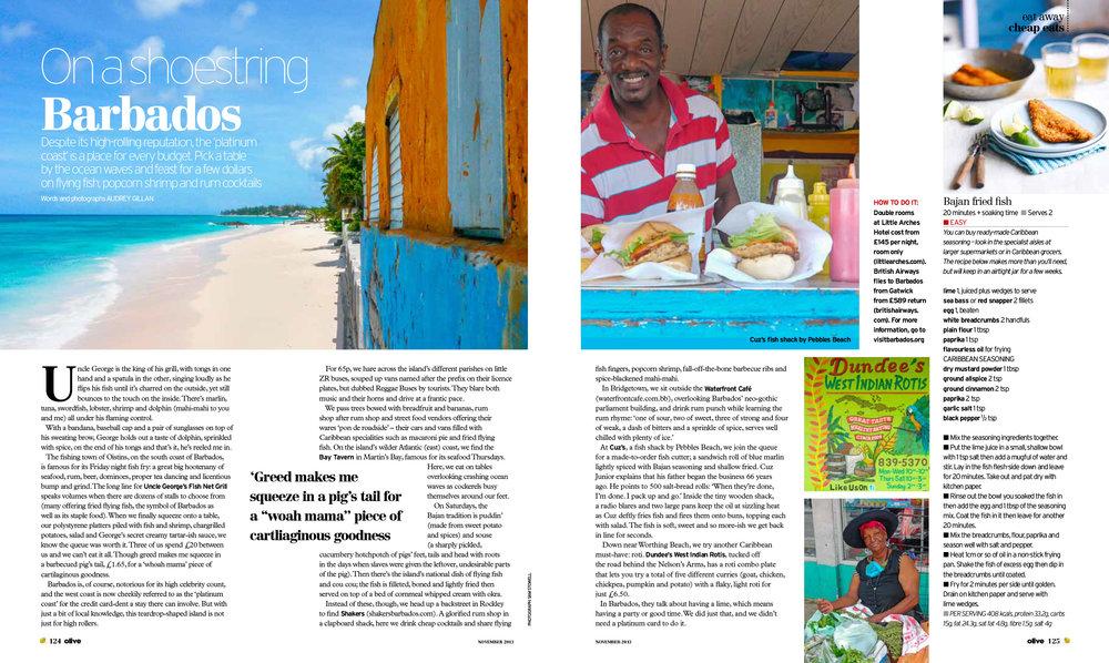 audrey-gillan-travel-BarbadosShoestring.jpg