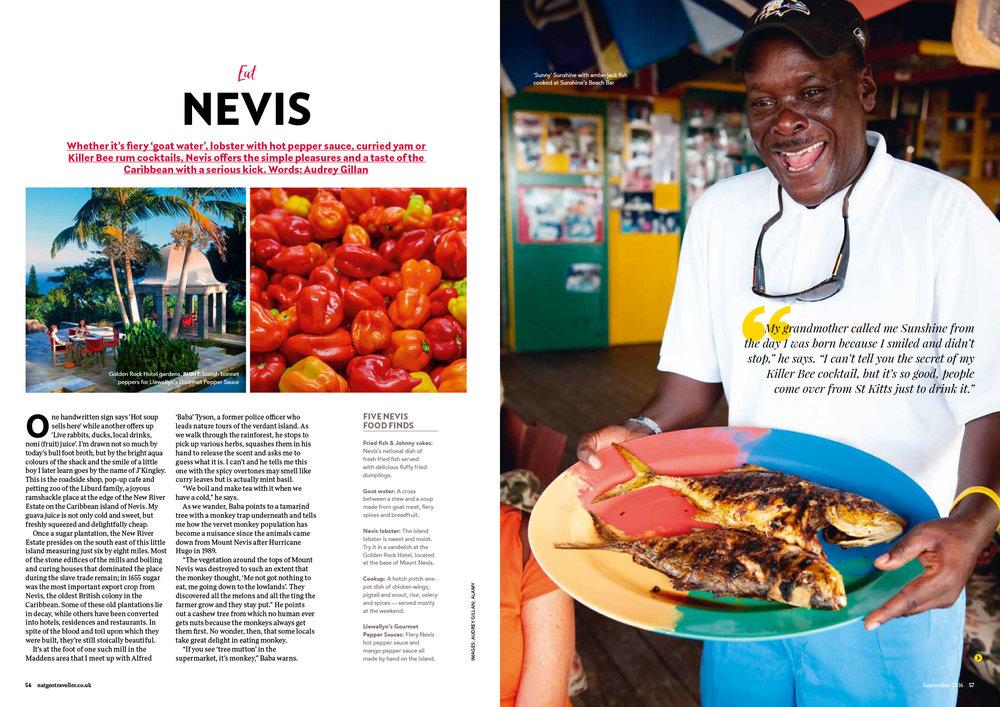 audrey-gillan-travel-Eat-Nevis-1.jpg