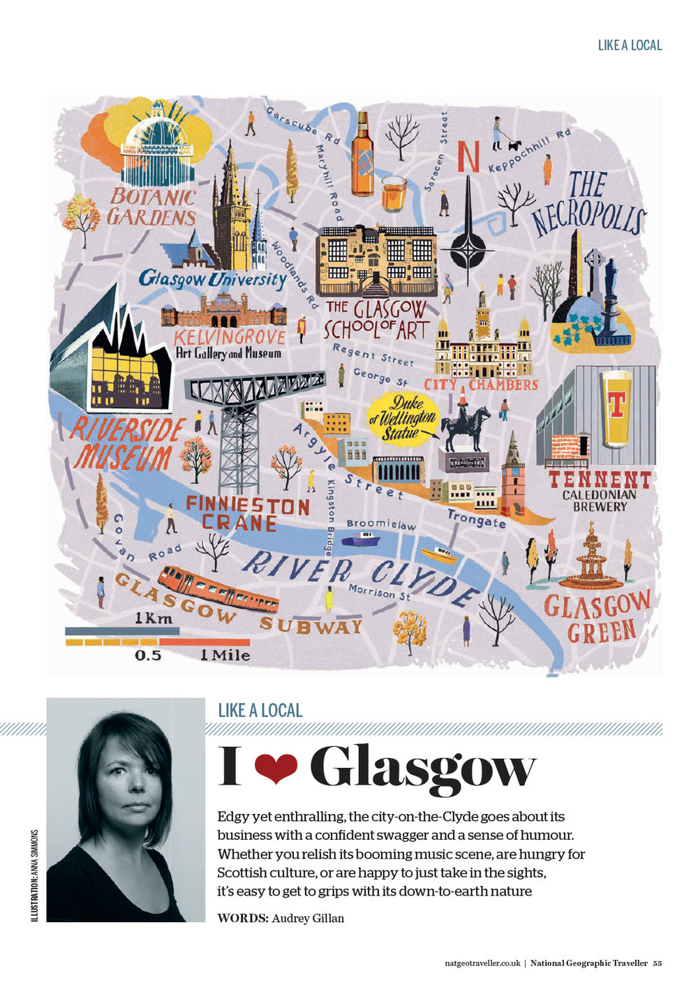 audrey-gillan-travel-Like-a-Local---Glasgow-1.jpg