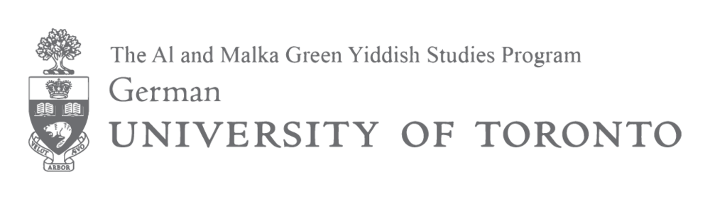 Yiddish Logo.png