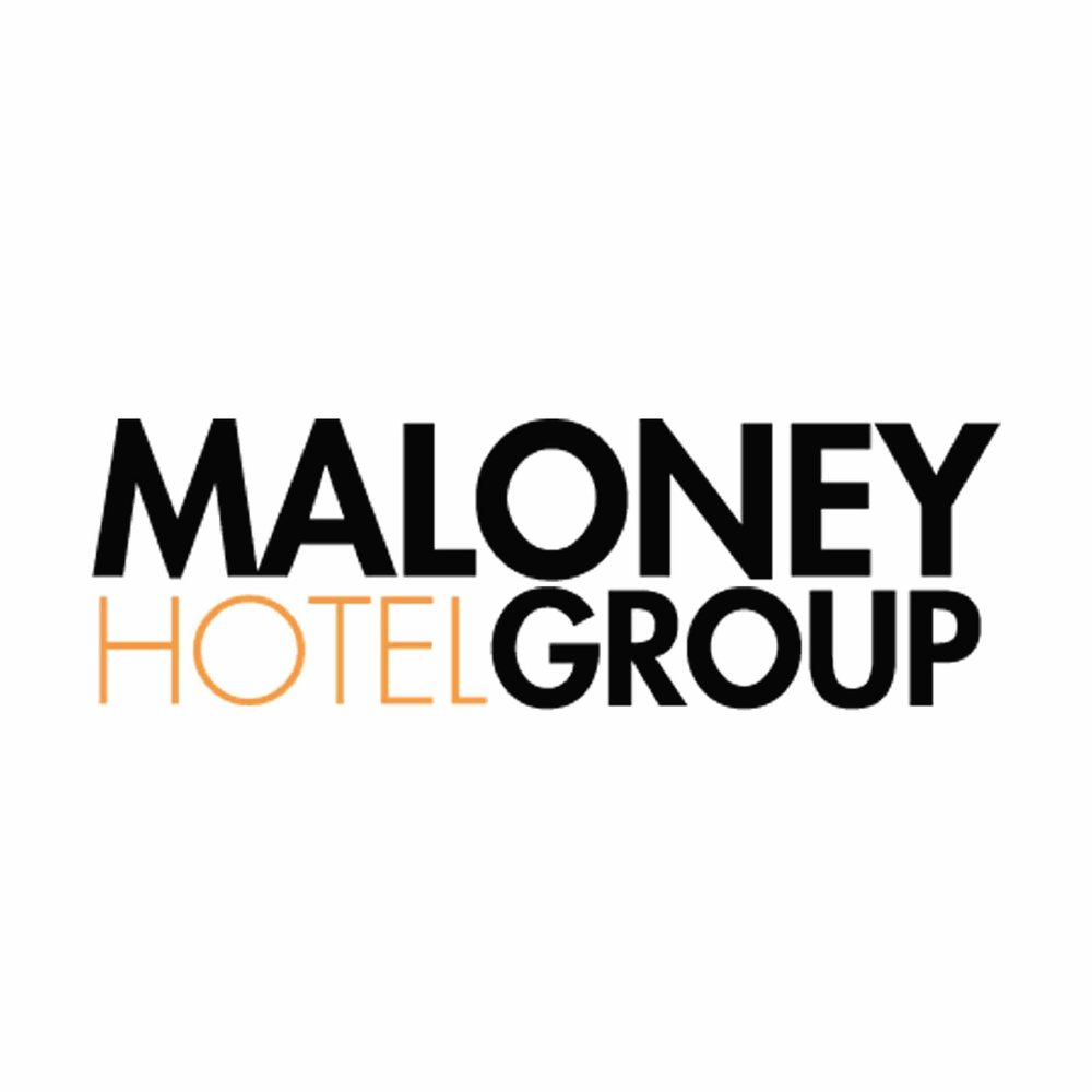 Maloney Hotel Group