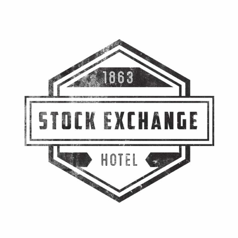 Stock Exchange Hotel Brisbane