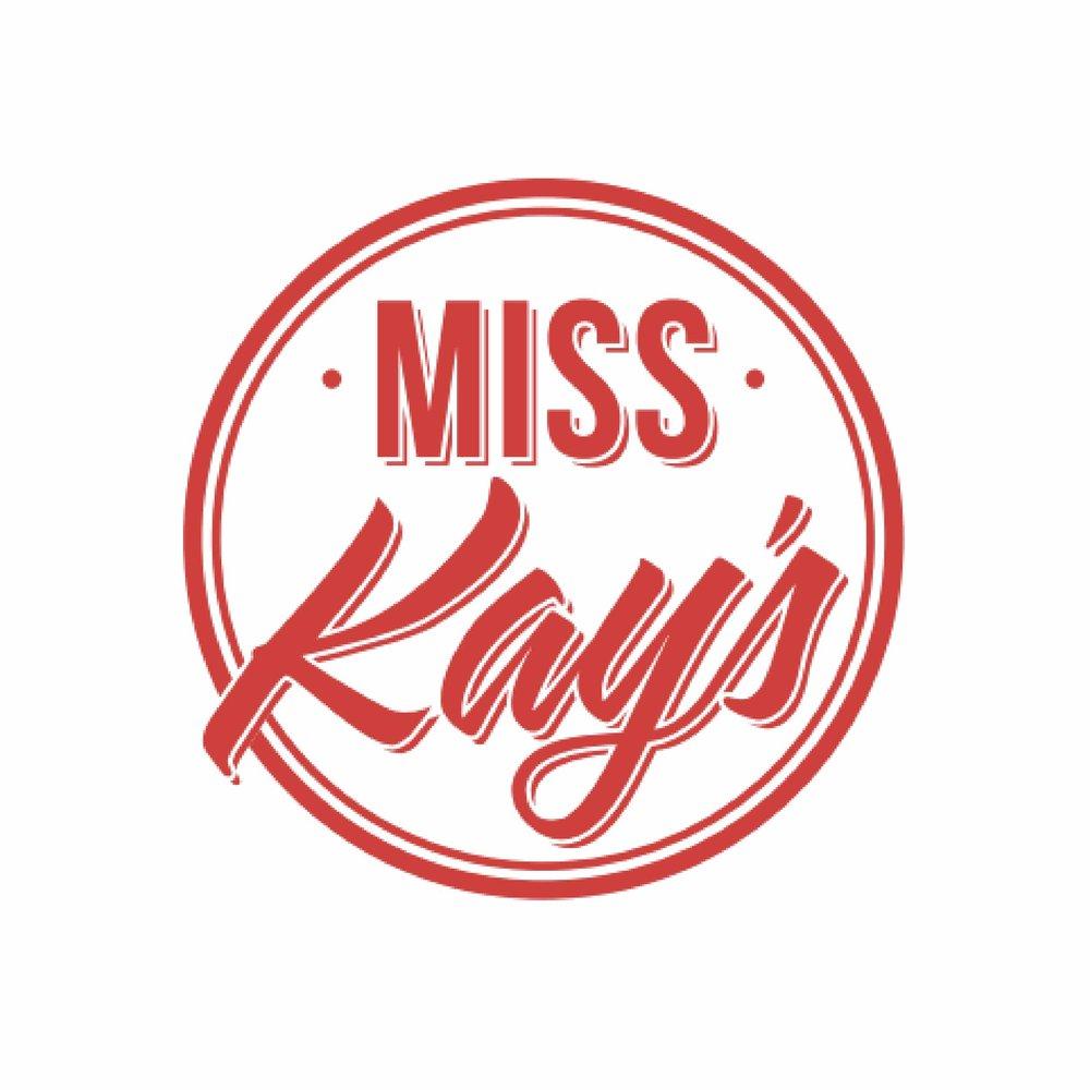 Miss Kays Burgers