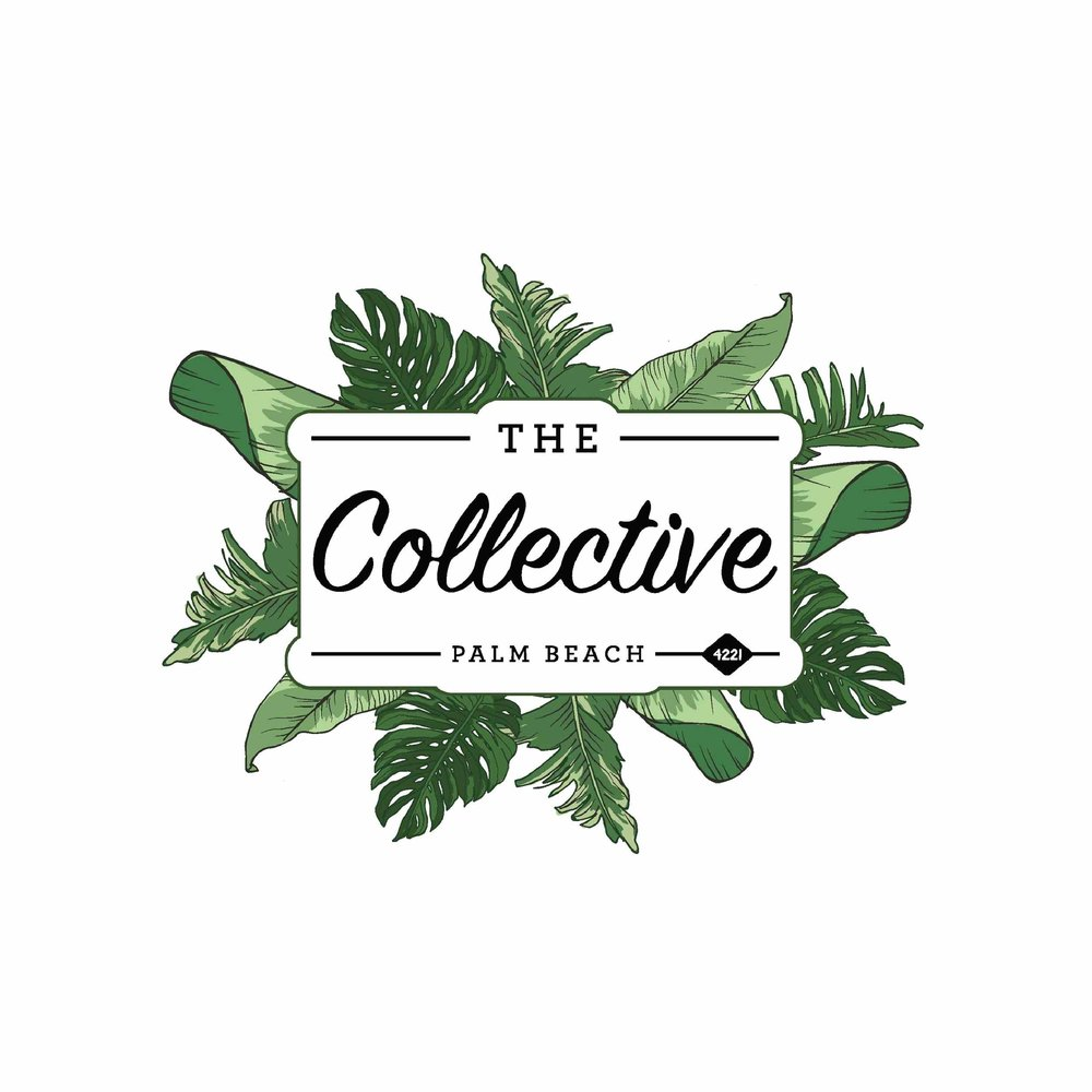 The Collective Palm Beach