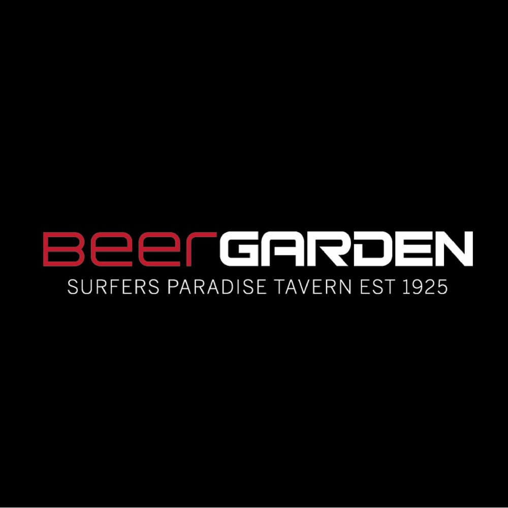 Surfers Paradise Beergarden and Tavern