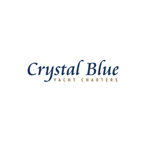 Crystal Blue Yacht Charters
