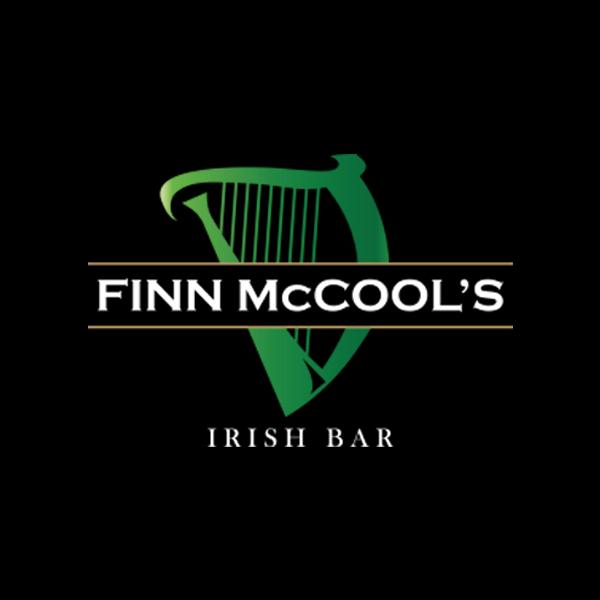 Finn Mccool's Surfers Paradise