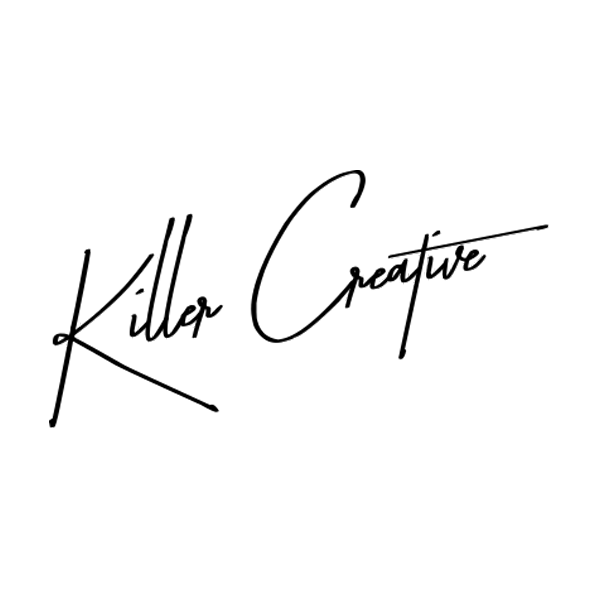 Killer Creative Entertainment