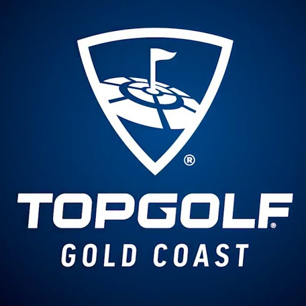 Top Golf Gold Coast