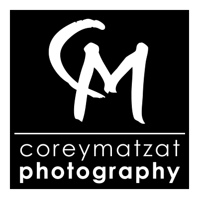 coreymatzat.photography