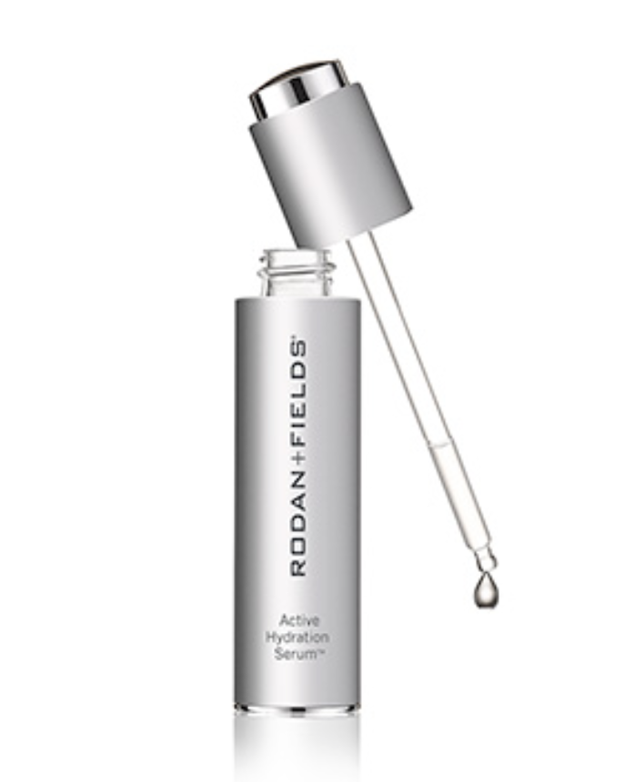 Rodan + Fields  Enhancements Active Hydration Serum
