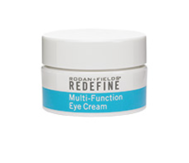 Rodan + Fields Redefine  Multi-Function Eye Cream  (KBB FAV!!)