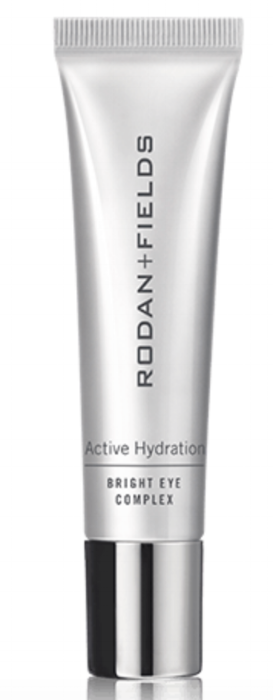 Rodan + Fields  Enhancements Bright Eye Complex