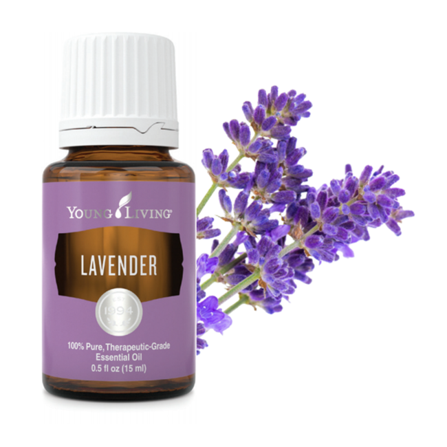 kim baker beauty san jose california bridal and lifestyle makeup artist uses young living lavender for inflammation
